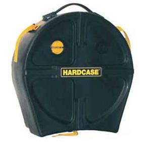 Hardcase Snarekoffer 13''
