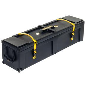 Hardcase Hardwarekoffer 48''x12''x12'' - 2 Rollen