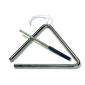 SONOR LTR 18 Triangel 18 cm