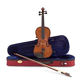 Stentor Violingarnitur Student II 4/4 Größe mit