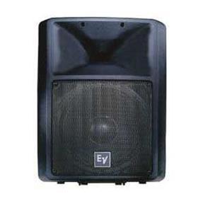 Electro-Voice SX 100 E