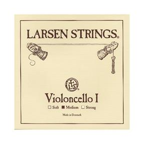 Larsen Strings Cello Original A I medium
