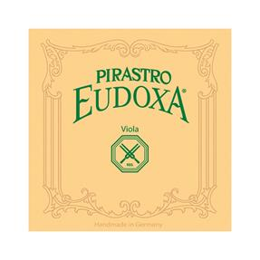 Pirastro Viola Eudoxa A mittel