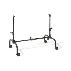 SONOR BT Basis Trolley