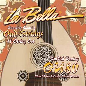 La Bella OU80