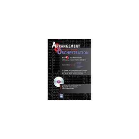 Alfred Publishing Arrangement und Orchestration