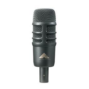 Audio Technica AE 2500 B-Ware