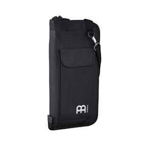 Meinl Sticktasche Professional