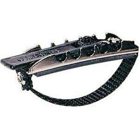 Dunlop Capo 14CD Professional, Curved