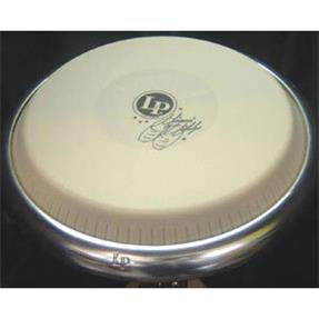 Latin Percussion LP825 Conga Giovanni Compact 11""