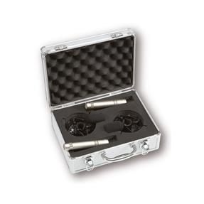 MXL 603 Pair Stereo Set