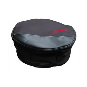 """Justin Snare Drum Bag Deluxe 14""""x 6 1/2"""""""