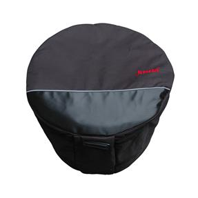 """Justin Bass Drum Bag Deluxe 20"""" x 16"""" - 20"""" x 18"""""""