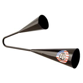 Latin Percussion LP231A Agogo Bells Standard
