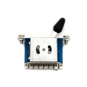 Göldo 3-Weg-Schalter Tele, Economy