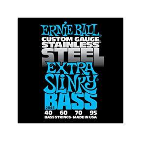 Ernie Ball 2845 Extra