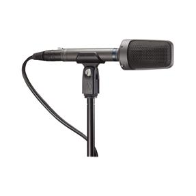 Audio Technica AT 8022