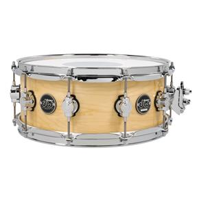 DW Drums Performance Maple DRPL5514SSNA