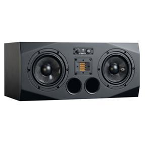 ADAM Audio A77X Speaker A