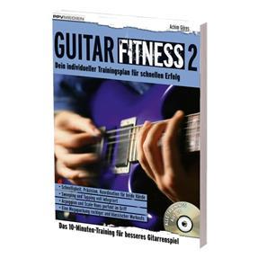 PPV Guitar Fitness 2