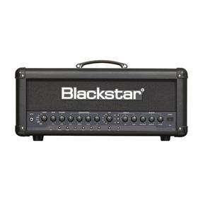 Blackstar ID:60TVP-H