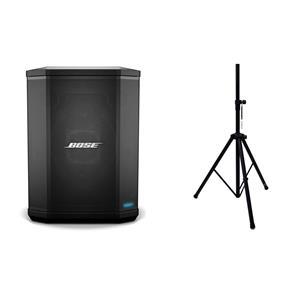 Bose S1 Pro Bundle