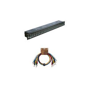 Neutrik NYS-SPP-L1 Bundle