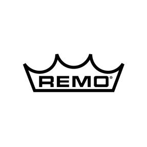 "Remo Emperor Coated ProPack 10"", 12"", 16"""