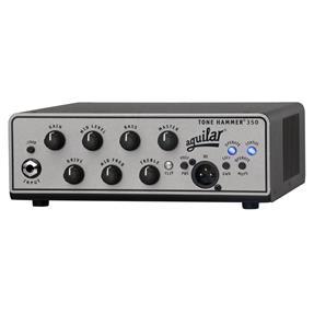Aguilar Tone Hammer TH350