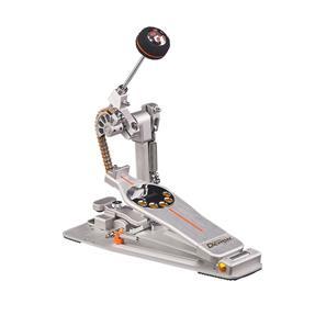 Pearl Eliminator Demon Chain Drive Single Pedal