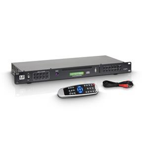 LD-Systems CDMP 1