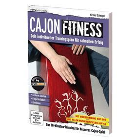 PPV Cajon Fitness