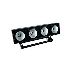 Eurolite LED PMB-4 COB RGB 30W Leiste