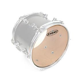 "Evans G14 Clear 14"" Drumhead"