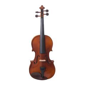 Höfner H3-V Violingarnitur 4/4