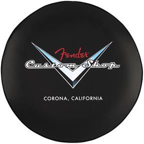 Fender Barhocker Custom Shop Pinstripe