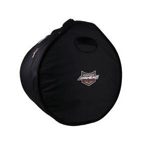 "Ahead Armor Bass Drum Case 20"" x 14"""