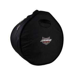 "Ahead Armor Power-Tomtasche  16""x 14"""