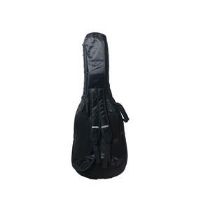Justin Gigbag E-Gitarre Premium