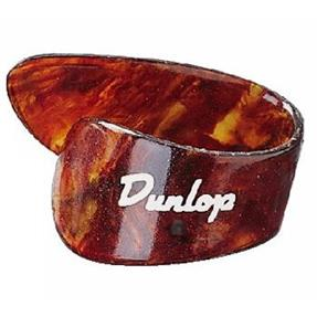 Dunlop Thumbpick Medium, shell