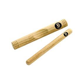 Meinl CL2HW Claves African Hardwood
