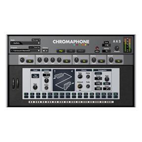 Applied Acoustics Chromaphone 2 Lizenzcode