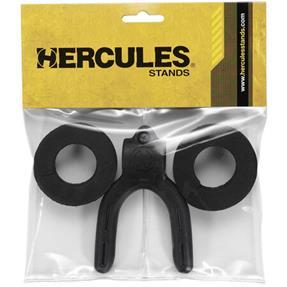Hercules HA 205