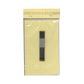 Noligraph Ersatz Kugelschreiberminen