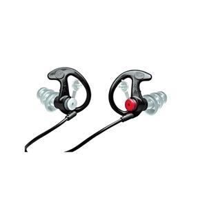 SureFire EP4 EarPro Sonic Defenders Plus