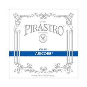Pirastro Violine Aricore A