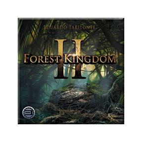 Best Service Forest Kingdom 2