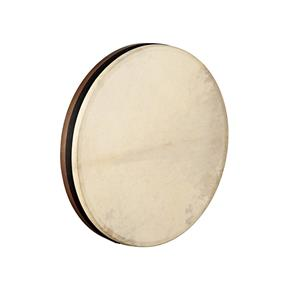 Meinl AE-FD18T Tar - Frame Drum Artisan 18''x