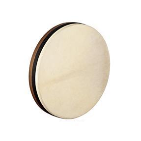 Meinl AE-FD14T Tar - Frame Drum Artisan 14''x