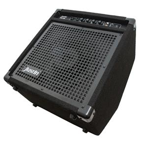 Justin Drum Monitor System JPM-300